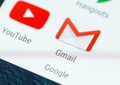 Gmail para Android vai em breve deixar-te agendar emails