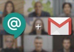 Gmail para Android vai receber funcionalidade que muitos já sentiam saudades!