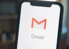 Gmail passa a suportar múltiplas assinaturas. Sabe como ativar