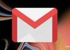 Gmail sofre problemas de spam. Google já está a resolver o assunto