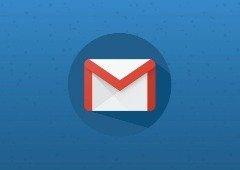 Gmail vai em breve corrigir os teus erros gramaticais em tempo real