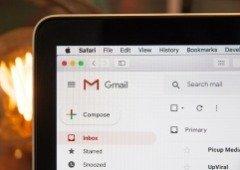 Gmail vai mudar, e vais adorar as novidades trazidas pela Google