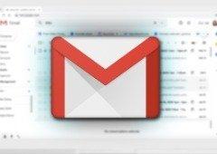 Gmail vai tornar ainda mais fácil encontrar emails perdidos com nova atualização