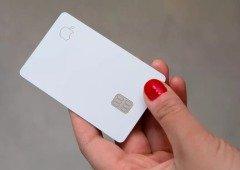 """Goldman Sachs diz que o Apple Card não é """"sexista"""" mas o co-fundador da Apple não concorda!"""