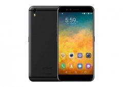 Android. Este é provavelmente o melhor smartphone por 110€
