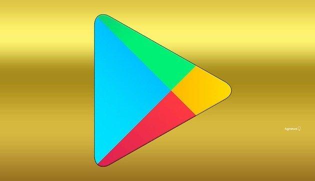 Google Play Store Apps Premium grátis