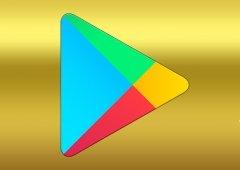 Google Play Store: 11 jogos Premium que estão temporariamente Grátis