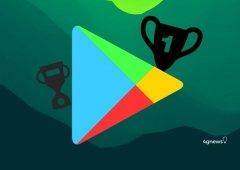 Google Play Store: Estas são as 20 melhores aplicações de 2018
