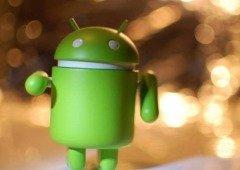 Google adia para o Android R uma das suas melhores medidas de segurança