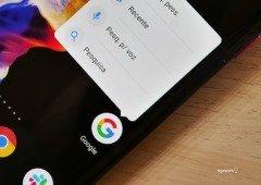 Aplicação Google adiciona nova característica para partilhares a tua pesquisa