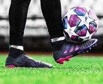 Google, Adidas e EA SPorts lançam palmilhas desenhadas para jogadores de futebol