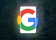 Google: agora é ainda mais fácil fazer pesquisas no teu smartphone!