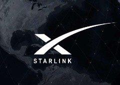Google alia-se à SpaceX passando a usar Internet da Starlink no serviço Cloud