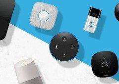 Google, Amazon, Apple e IKEA fazem parceria histórica que vai mudar o mundo!