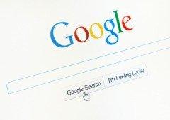 Google anuncia diversidade de sites nos resultados da Pesquisa