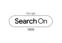 Google anuncia evento surpresa: eis o que podes esperar