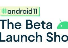 Google anuncia festa de lançamento do Android 11 (Beta): como assistir