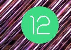 Google anuncia grandes novidades para os jogos no Android 12