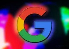 Google App (beta) recebe atualização com várias novidades! Atualiza aqui - APK