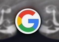 Google App fica ainda mais útil quando queres pesquisar vídeos (APK download)