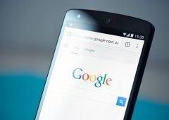 Pesquisa Google: Os termos mais procurados no ano de 2018