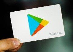 Google apresenta Play Pass: a subscrição com 350 jogos e apps Android