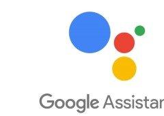 Google Assistant ajudar-te-á a encontrares o teu carro mais facilmente