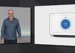 Google Assistant: desligar um alarme está agora ao alcance de um 'stop'