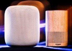 Google Assistant e Siri são igualmente populares, afirma estudo da Microsoft