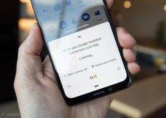 Google Assistant está a estudar um novo design para as suas sugestões