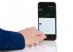 Será que o Google Assistant vai chegar ao teu smartphone?