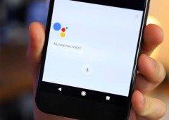 Google Assistant irá lembrar-te de podcasts que não ouviste até ao fim
