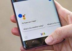 Google Assistant muda forma de interação no Android. Vê como