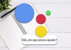 Google Assistant no Android fica mais inteligente com esta novidade