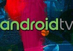 Google Assistant no Android TV vai ficar mais útil que nunca! Percebe como