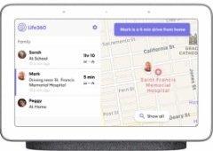 Google Assistant lança funcionalidade que promete dividir opiniões