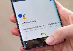 Google Assistant: scammers utilizam comandos de voz para ligações fraudulentas