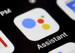 Google Assistant vai chegar a utilizadores sem acesso à internet: sabe como