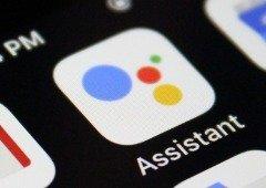 Google Assistant vai ganhar nova forma de mostrar notícias! Entende qual