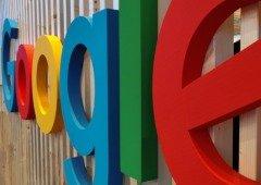 Google baixa de 30% para 15% as comissões da Play Store