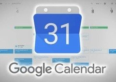 Google Calendário. Descobre como criar eventos de forma mais rápida