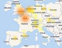 Google Calendário está em baixo globalmente