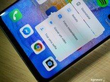 Gcam: como instalar em qualquer smartphone Android sem Root