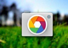 Google Câmara (GCam) traz 4 novidades que vais simplesmente adorar!