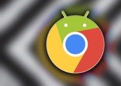 Google Chrome 73 para Android chega com muitas novidades que vais gostar!