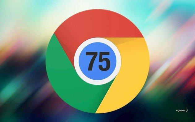 Google Chrome 75 chegará com lazy loading