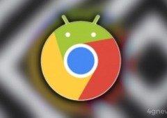 Google Chrome 75 para Android melhora a tua segurança com passwords mais fortes