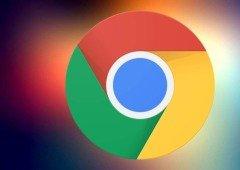 Google Chrome 75 recebe finalmente a pré-visualização de abas