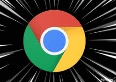 Google Chrome 77 para Android traz funcionalidade há muito presente no Firefox
