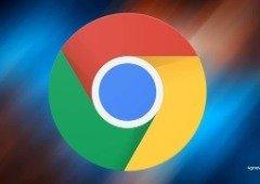 """Google Chrome 80 vai banir publicidade """"pesada"""". Entende"""